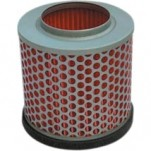 HiFloFiltro Air Filter for CB750 Nighthawk 91-03