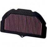 K&N Air Filter for GSX-R1000 05-08