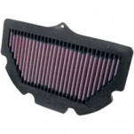 K&N Air Filter for GSX-R600 06-10
