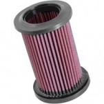 K&N Air Filter for Hypermotard 821 14