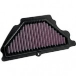 K&N Air Filter (Race) for ZX6R 07-08