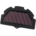 K&N Air Filter (Race) for GSX-R600 06-10