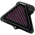 K&N Air Filter (Race) for ZX10R 11-15