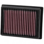K&N Air Filter for 1290 SuperDuke 13