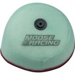 Moose Racing Precision Pre-oiled Air Filter for CRF50F 03-11
