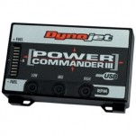 Dynojet Power Commander III USB for SXV450 06-08