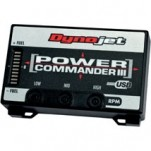 Dynojet Power Commander III USB for SM 610 07-08 (Closeout)