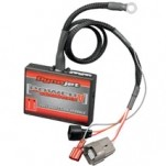 Dynojet Power Commander V for Hypermotard 1100 EVO 10-12