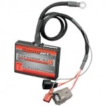 Dynojet Power Commander V for BMW R1200GS 10-12