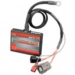 Dynojet Power Commander V for G650GS 12