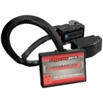 Dynojet Power Commander V for Daytona 675 13-15