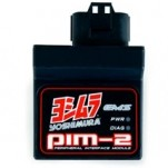 Yoshimura PIM-2 Fuel Injection Module for KX250F 13