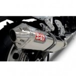 Yoshimura TRC 4-Into-1 Full Exhaust for Hayabusa 08-15