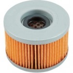 Emgo Oil Filter for KX450F 06-09