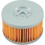 Emgo Oil Filter for CRF250R 04-09