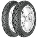 Metzeler ME880 Marathon Tire Front for VT1300C Fury 10-14 (Closeout)