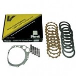 Vesrah Complete Clutch Kits for ZX-6RR 04-06