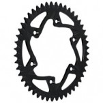 Vortex 525 Steel Rear Sprocket for 800 Speedmaster 05