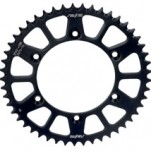 Sunstar 520 Rear Sprocket for CRF230L 08-09