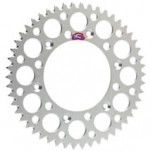 Renthal Rear Sprocket for CR 125 95-13