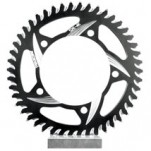 Vortex 520 Cat5 Rear Sprocket for 800 Speedmaster 05