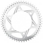 Vortex 520 Aluminum Rear Sprocket for 800 Speedmaster 05