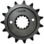 Sunstar 520 Front Sprocket for XR650R 00-07