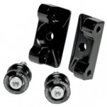 Yoshimura Race Stand Stopper Kit for CBR250R 11-13