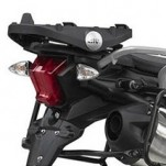 Givi SR6401 Monokey Top Case Rack for Tiger 800/XC 11-12