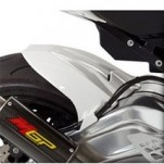 Hotbodies Racing Rear Fender for S1000RR 10-12