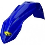 Cycra Performance Front Fender for YZ125 2 Stroke 98-14