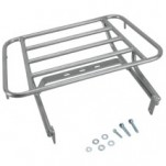 Moose Expedition Rear Rack for DR650SE 96-15