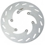Moose Racing OEM Replacement Rotor for KTM All Models Except 620/640/690/990 07-13