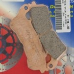 EBC HH Sintered Front Brake Pads for CTX1300/ABS 14