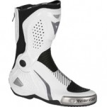 Dainese Torque RS Out Boots White/Black/Anthracite