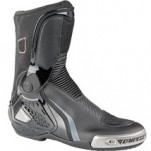 Dainese Torque RS In Boots Black/Gray/Anthracite