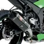 Yoshimura R-77D 3/4 Full Exhaust for ZX10R 11-15