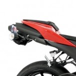 Yoshimura RS-5 Full Exhaust for ZX6R 07-08
