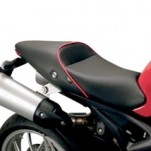 Sargent World Sport Seat for Monster 1100 09-10