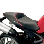 Sargent World Sport Performance Seat for Monster 1100S 09-10