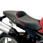 Sargent World Sport Seat for Monster 1100S 10