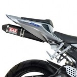 Yoshimura RS-5 Slip-On Exhaust for CBR1000RR 04-07