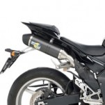 Leo Vince LV One Slip-On Exhaust for YZF-R1 09-14 (Closeout)