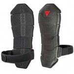 Dainese Manis T59 Black