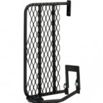 Moose Expedition Radiator Guard for CRF250L 13-14