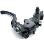 Brembo 19 RCS Forged Radial (Brake) Master Cylinder