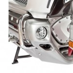 PIAA 530 LED Lamp Kit for GL1800 Gold Wing 01-13