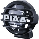 PIAA 14 Watt High-Intensity LED Driving Light Kit
