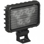 Moose Rectangular LED Auxiliary Light