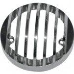 NYC Choppers 1928 Ford Taillight Grilles (Closeout)
